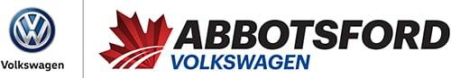 Abbotsford VW logo