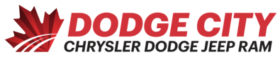 Dodge City Motors logo